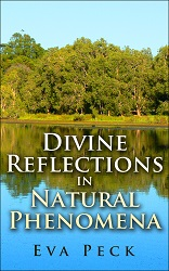 Divine Reflections 2 - Kindle