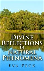 Divine Reflections 2 - Kindle
